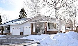 15 Vandoos Villas Northwest, Calgary, AB, T3A 4W3