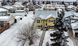 307 Shawbrooke Circle Southwest, Calgary, AB, T2Y 2Z8