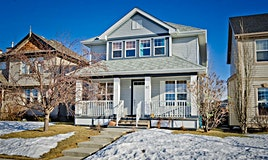 92 Coventry Hills Drive Northeast, Calgary, AB, T3K 6A3