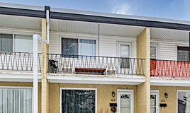 312,-2211 19 Street Northeast, Calgary, AB, T2E 4Y5