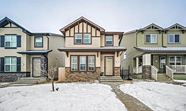 71 Skyview Point Route Northeast, Calgary, AB, T3N 1B6