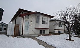 176 Appleside Close Southeast, Calgary, AB, T2A 7T8