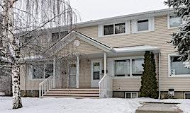 624 Killarney Glen Court Southwest, Calgary, AB, T3E 7H4