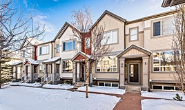 60 Copperpond Close Southeast, Calgary, AB, T2Z 0Y9