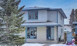 431 55 Avenue Southwest, Calgary, AB, T2V 0E8