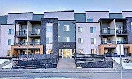 3202,-1317 27 Street Southeast, Calgary, AB, T2A 4Y5