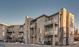 303,-2121 98 Avenue Southwest, Calgary, AB, T2V 4S6