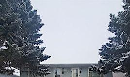3616 Centre Street Northeast, Calgary, AB, T2E 2Y1