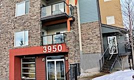 112,-3950 46 Avenue Northwest, Calgary, AB, T3A 0L0