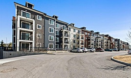 1409,-99 Copperstone Park Southeast, Calgary, AB, T2Z 5C9