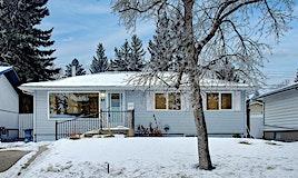 41 Havenhurst Crescent Southwest, Calgary, AB, T2V 3C4