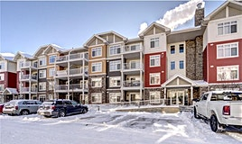 3207,-155 Skyview Ranch Way Northeast, Calgary, AB, T3N 0A5