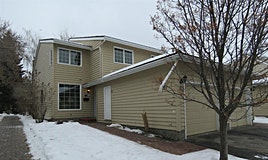 373 Point Mckay Gardens Northwest, Calgary, AB, T3B 5C1