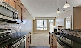 2341,-2330 Fish Creek Boulevard Southwest, Calgary, AB, T2Y 0L1
