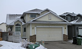 351 Del Ray Route Northeast, Calgary, AB, T1Y 6X9