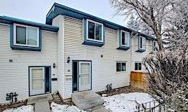 4810 40 Avenue Southwest, Calgary, AB, T3E 1E5