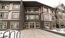 14,-45 Aspenmont Heights Southwest, Calgary, AB, T3H 0E6