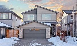 17 Walden Close Southeast, Calgary, AB, T2X 0V9