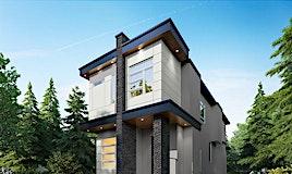 1106 22 Avenue Northwest, Calgary, AB, T2M 1P7