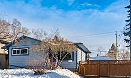 95 Ferncliff Crescent Southeast, Calgary, AB, T2H 0V5