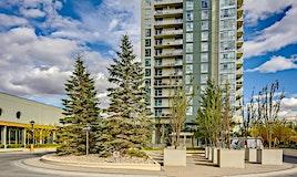 2702,-99 Spruce Place Southwest, Calgary, AB, T3C 3X7