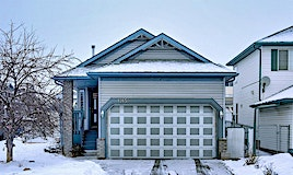 12650 Coventry Hills Way Northeast, Calgary, AB, T3K 4Z7