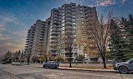 210,-804 3 Avenue Southwest, Calgary, AB, T2P 0G9
