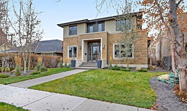3018 3 Street Southwest, Calgary, AB, T2S 1V1