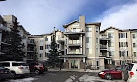 329,-345 Rocky Vista Park Northwest, Calgary, AB, T3G 5K6