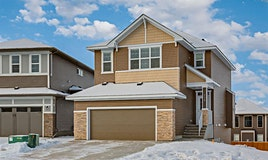 119 Crestridge View Southwest, Calgary, AB, T3B 1G8