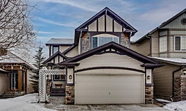 483 Auburn Bay Heights Southeast, Calgary, AB, T3M 0A5