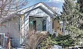 1504 8 Avenue Southeast, Calgary, AB, T2G 0N3