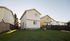 231 Falshire Way Northeast, Calgary, AB, T3J 2B3