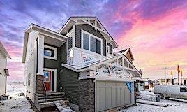 297 Sage Meadows Park Northwest, Calgary, AB, T3P 1P6