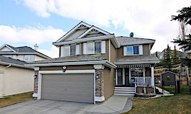 125 Edgebrook Grove Northwest, Calgary, AB, T3A 5V1