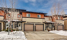 166 Eversyde Common Southwest, Calgary, AB, T2Y 4Z5