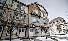 165,-130 New Brighton Way Southeast, Calgary, AB, T2Z 1H5