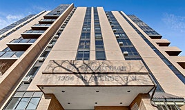 903,-1334 13 Avenue Southwest, Calgary, AB, T3C 3S2