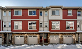 237 New Brighton Row Southeast, Calgary, AB, T2Z 1B9
