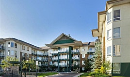 326,-3111 34 Avenue Northwest, Calgary, AB, T2L 0Y2