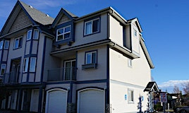 123 Eversyde Point Southwest, Calgary, AB, T2Y 4X7