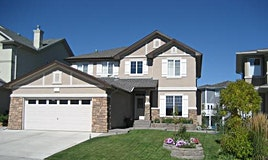18 Chapala Close Southeast, Calgary, AB, T2X 3S9