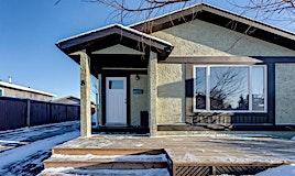 8 Huntstrom Route Northeast, Calgary, AB, T2K 5W3