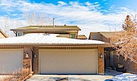 833,-860 Midridge Drive Southeast, Calgary, AB, T2X 1K1