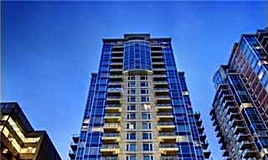 2308,-920 5 Avenue Southwest, Calgary, AB, T2P 5P6
