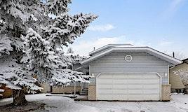 28 Edgeland Crescent Northwest, Calgary, AB, T3A 4C3