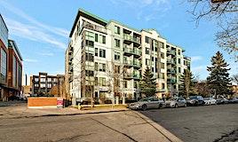 307,-328 21 Avenue Southwest, Calgary, AB, T2S 0G8