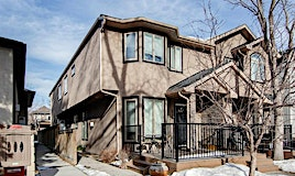 438 20 Avenue Northeast, Calgary, AB, T2E 1R2