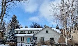 1320 Riverdale Avenue Southwest, Calgary, AB, T2S 0Y8