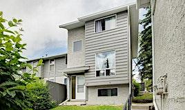 161,-6915 Ranchview Drive Northwest, Calgary, AB, T3G 1R8